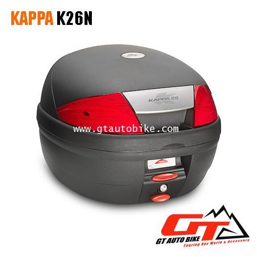 Kappa K26N / 26 ลิตร