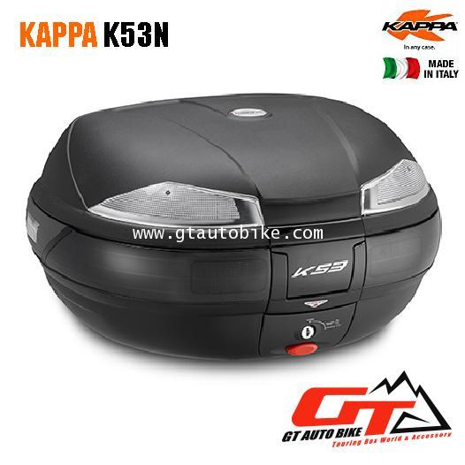 Kappa K53N / 53 ลิตร