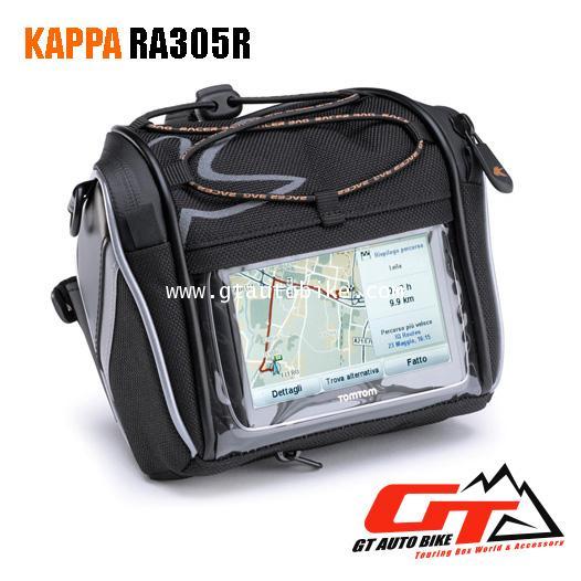 Kappa RA305R / GPS HOLDER
