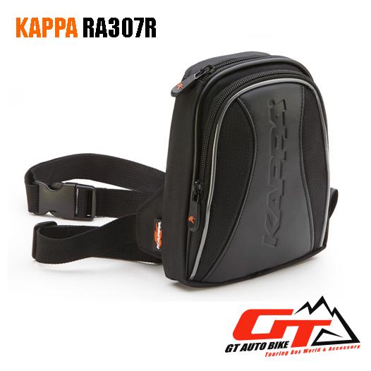 Kappa RA307R / Leg bag