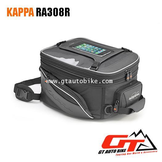 Kappa RA308R TANKLOCK