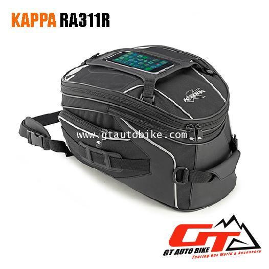 Kappa RA311R TANKLOCK