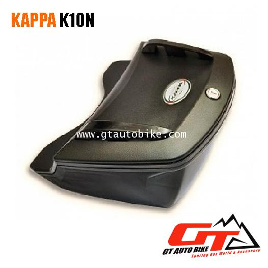 Kappa K10N / กล่องกลางรถบ้าน