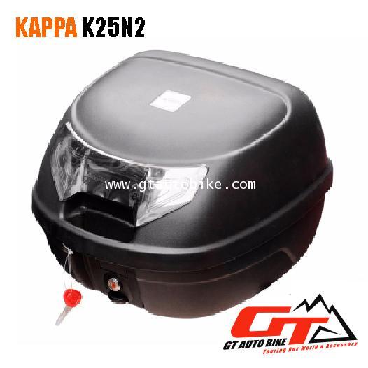 Kappa K25N2 / 25 ลิตร