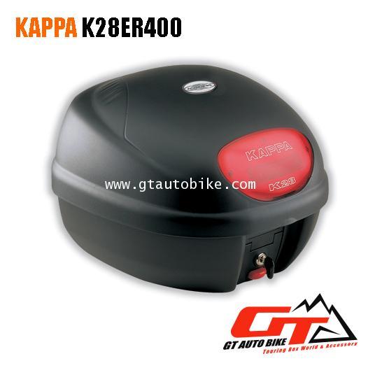 Kappa K28ER400 / 28 ลิตร