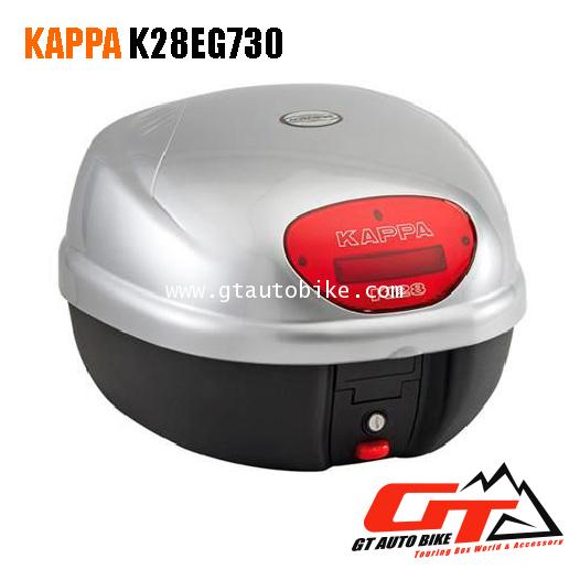 Kappa K28EG730 / 28 ลิตร