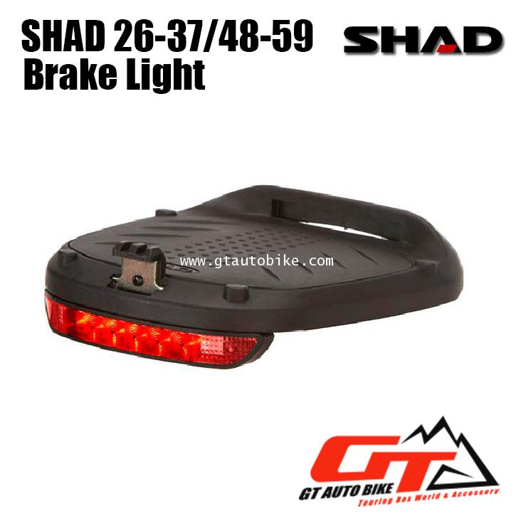 SHAD 26-37/48-59 Brake Light ไฟเบรค