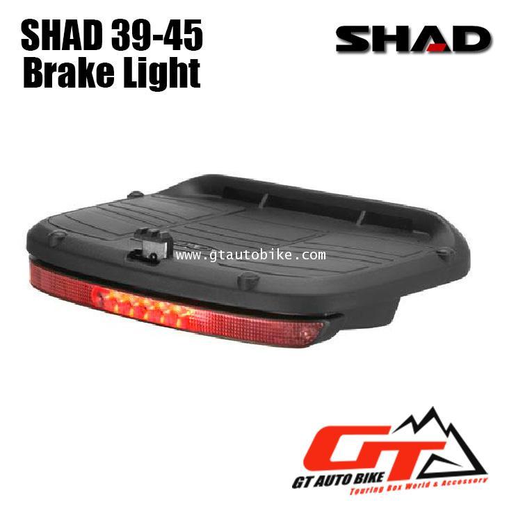 SHAD SH39-45 Brake Light ไฟเบรค
