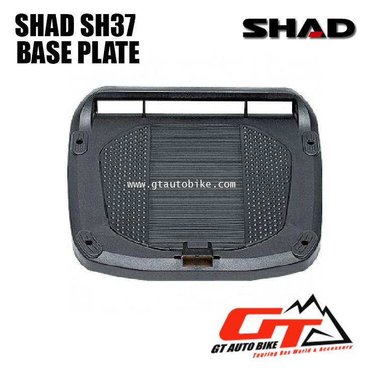 SHAD SH37 Base Plate จานรองถาด
