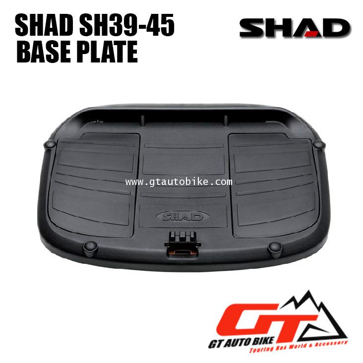 SHAD SH39-45 Base Plate จานรองถาด