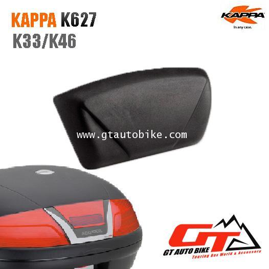 Kappa K624 Backrest K33/K46 เบาะพึงหลัง