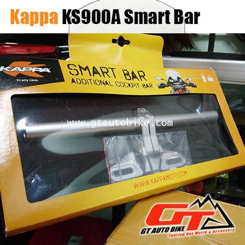 Kappa KS900A Smart Bar / แขนจับโทรศัพท์