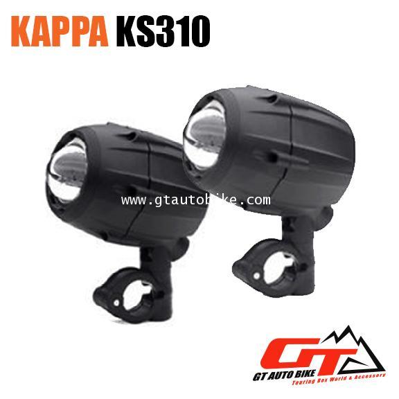 ไฟสปอร์ทไลท์ Kappa KS310