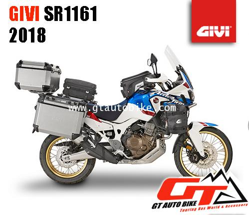 CRF1000L Africa Twin Adventure Sports (18)