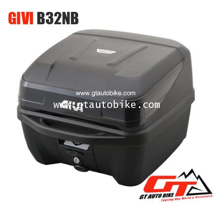 GIVI B32NB ขนาด 32 ลิตร