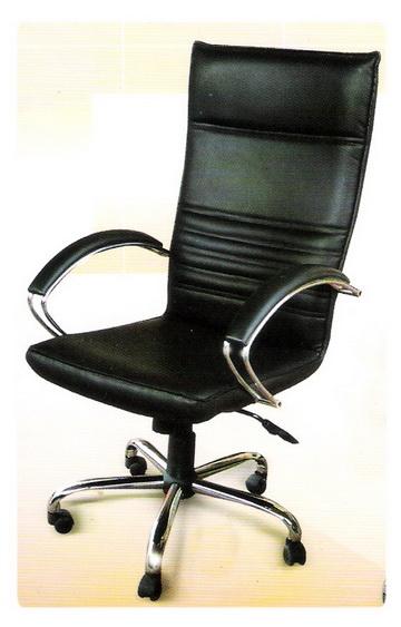 เก้าอี้ผู้บริหาร KW-903H