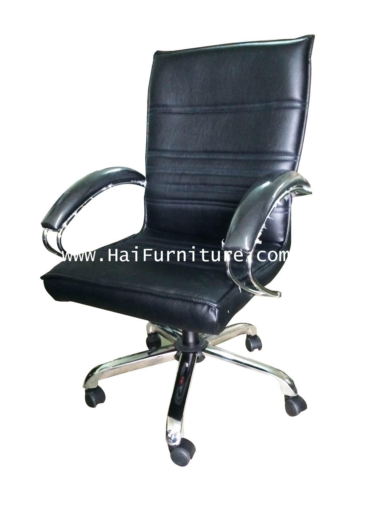 เก้าอี้รองผู้บริหาร KW-903M
