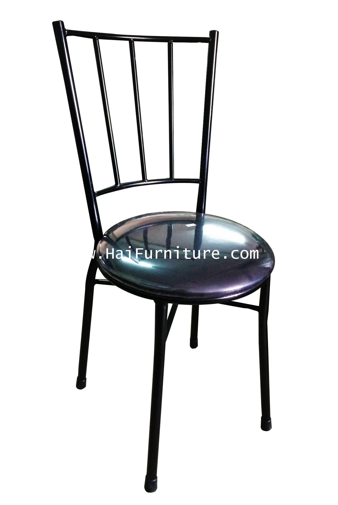 เก้าอี้คาเฟ่