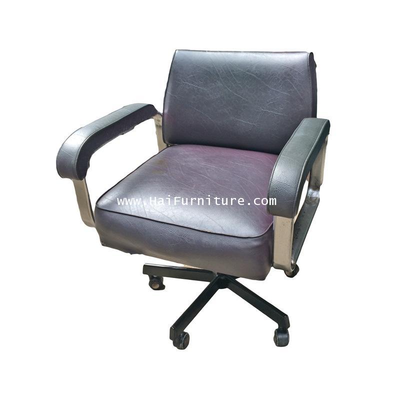 เก้าอี้สำนักงาน 1990
