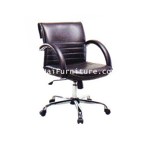 เก้าอี้สำนักงาน MO-181C Elegant 62-67-90 cm