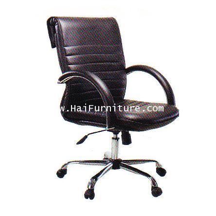 เก้าอี้สำนักงาน MO-181B Elegant 64*65*100 cm