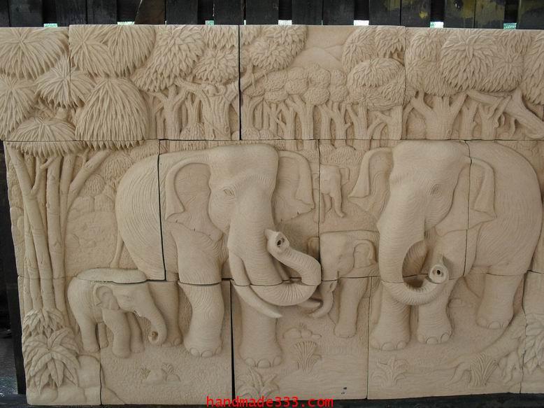 ช้าง 5 เชือก (01)