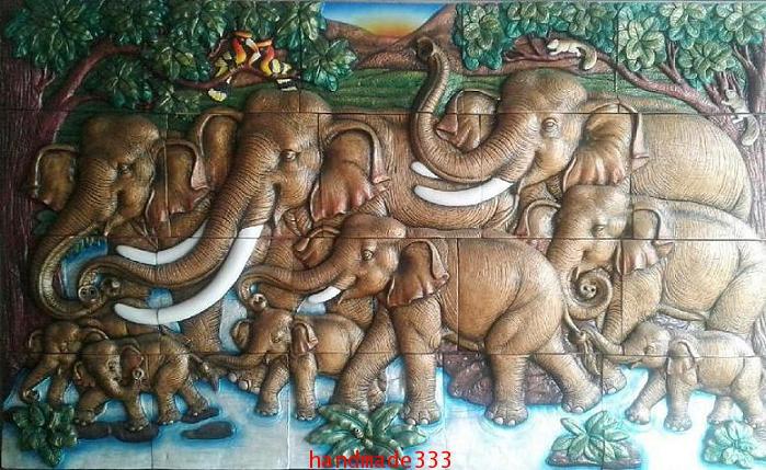 ช้าง 9 เชือก (07)
