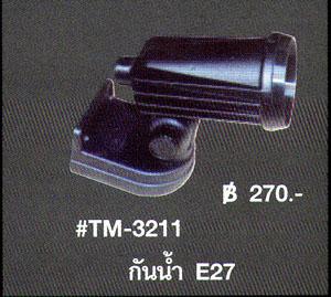 TM-32211