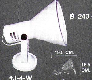 J-4-W