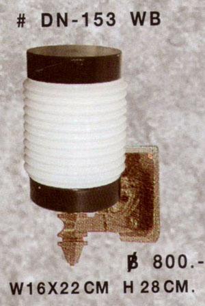 DN-153 WB