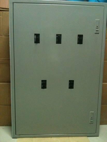 ตู้ ไฟสนาม ขายถูกมากๆๆ พร้อมใช้