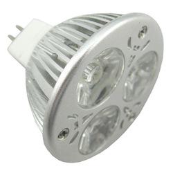 หลอด LED มีหลากหลายรูปแบบให้เลือก ประหยัดไฟมากกว่า 80 ราคาเริ่มต้น 90.-