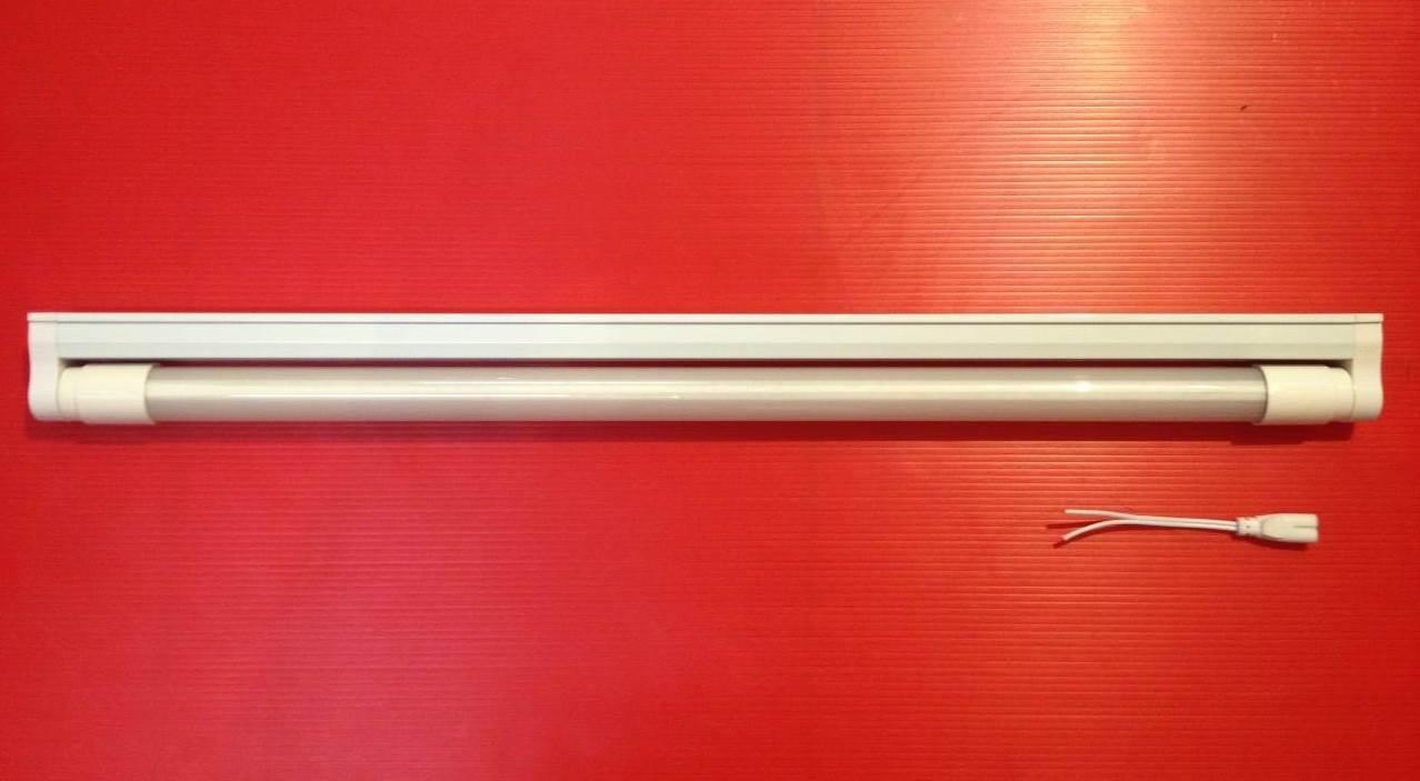 เซ็ท LED 18w NEOX ประหยัดไฟมาก สินค้า มอก. รับประกัน1ปี