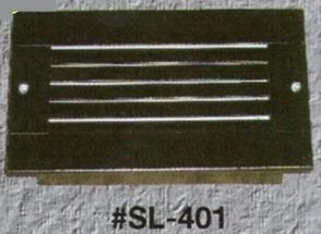 ราคาพิเศษ โคมไฟทางเดิน อลูมิเนียม ขั้ว E27 ราคาเฉพาะโคมยังไม่รวมหลอด
