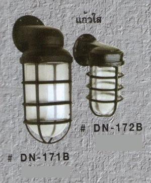 DN-171B (B)