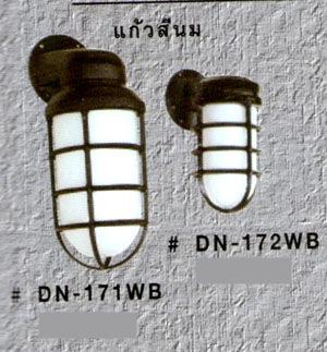 DN-171WB (B)
