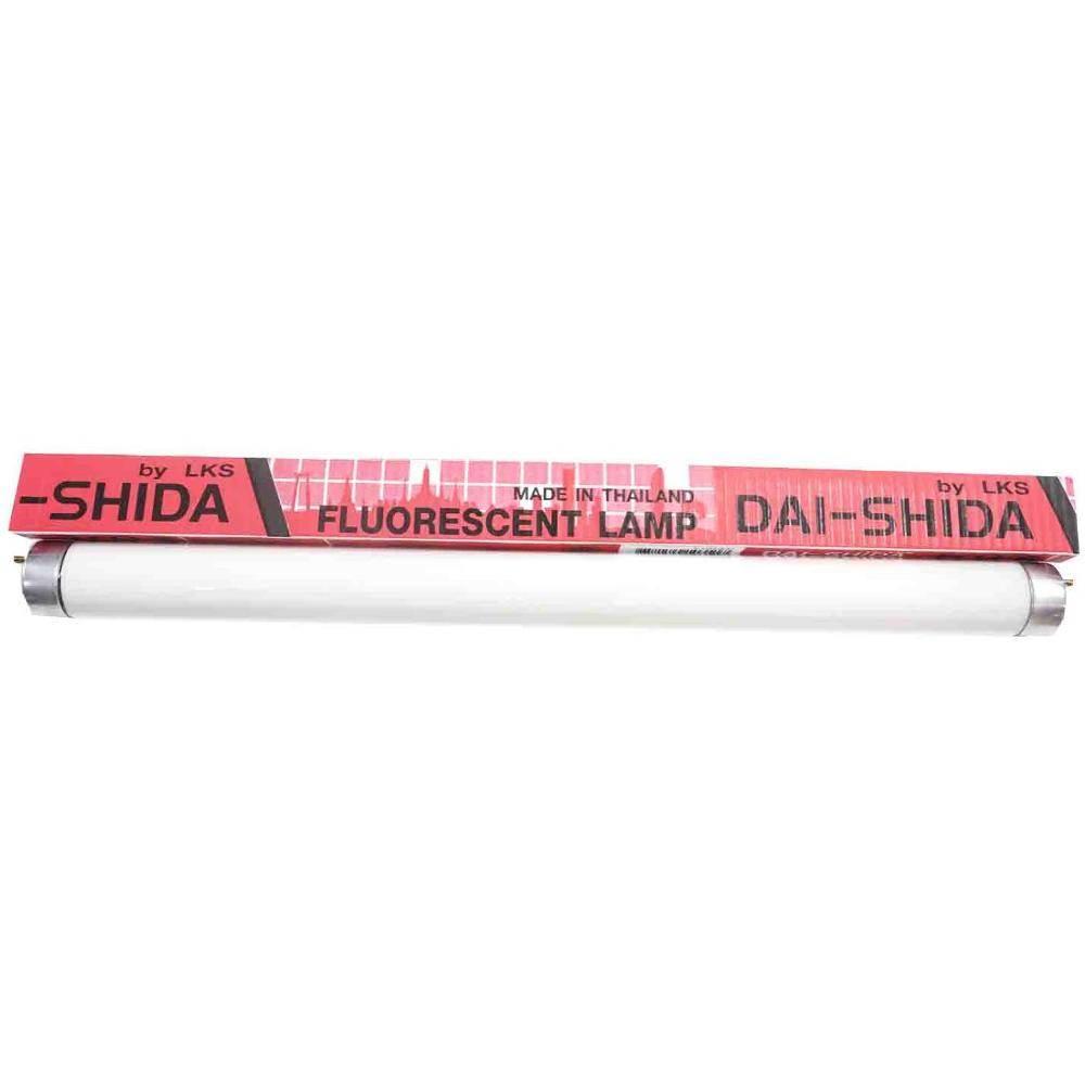 หลอดนีออน ยี่ห้อ Dai-Shida