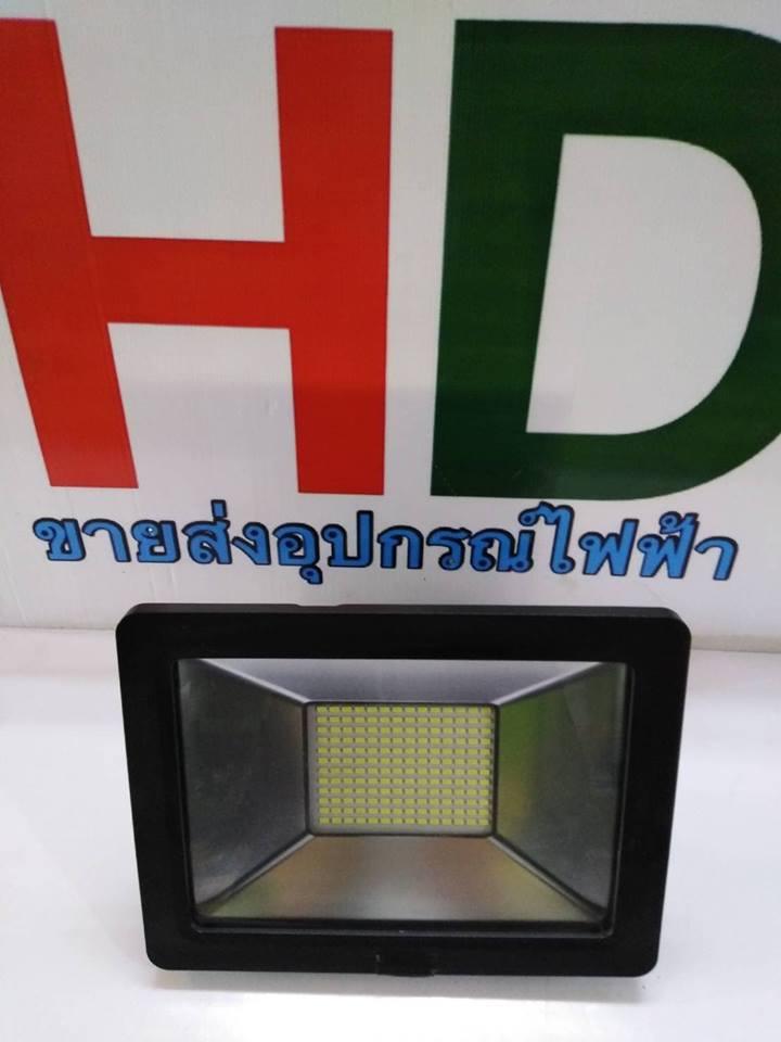 โปรโมชั่น HOT ถูกเหลือเชื่อ สปอตไลท์ LED
