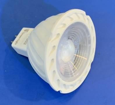 หลอด MR16 LED 5W