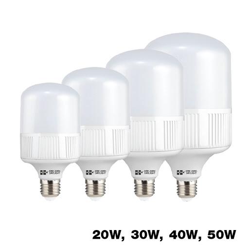 LED EXTRA PRO จัมโบ้ 20w E27
