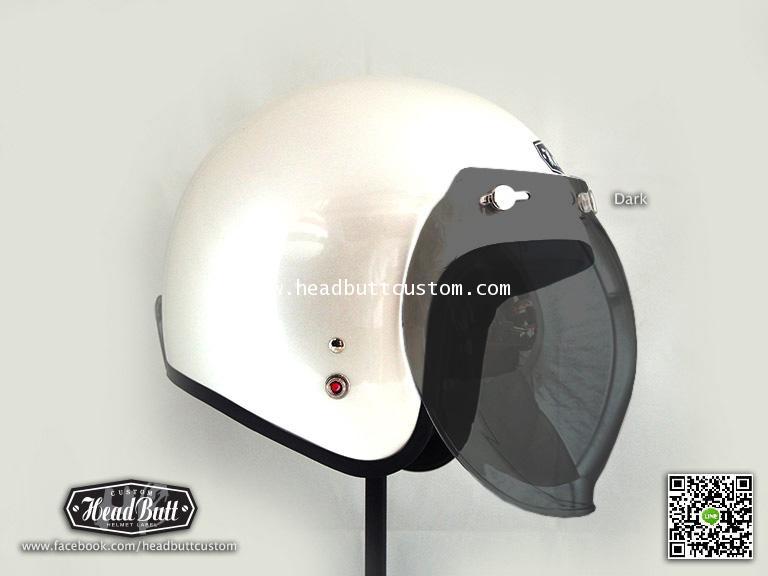 Bubble Shield - Dark Color (Fix)