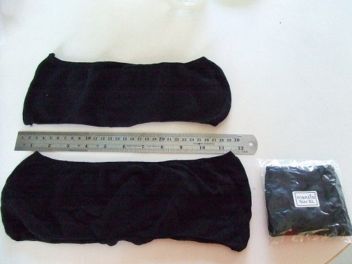 กางเกงในสปา ผ้ายืด ไม่โป๊ สินค้าขายดีมากมาก