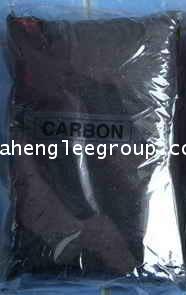 สารกรองคาร์บอน  ชนิดผง ขนาด 1 ลิตร