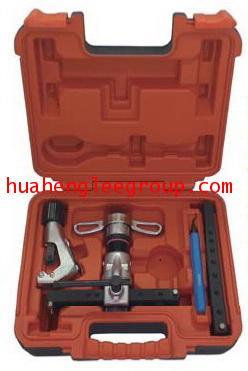 ชุดบานท่อทองแดง ชนิดลูกเบี้ยว ชนิดAUTO-FREE (ชุดบานแป๊ป) \'PROEX\' CH-809RML (1/4-3/4นิ้ว)และ(6-19mm