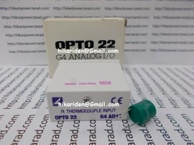 G4 AD17 OPTO 22 ������������ 1,200 ���������