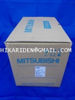 S-N180 MITSUBISHI ������������ 6,142 ���������