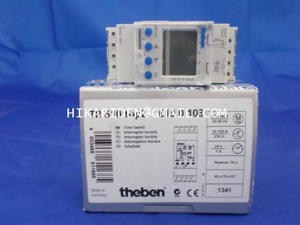 TR 610 TOP2 610 0 103 THEBEN ������������ 3,000 ���������