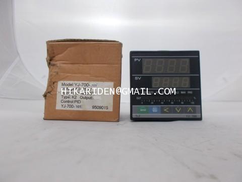 YJ-700-101 85-265V YJ ������������ 1,200 ���������