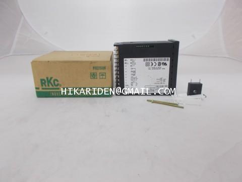RKC CB400AD10-VM NP-NNAY ������������ 3,500 ���������