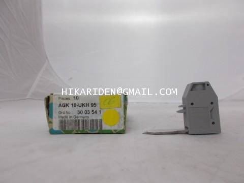 P14OENIX AGK10-UKH 95 ������������ 100 ���������